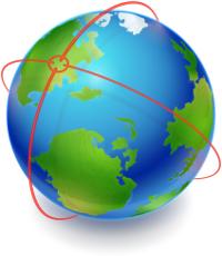 Geo Location aware Apps