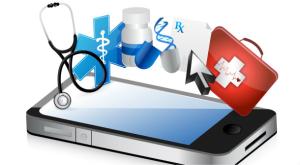health & care app