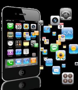 iPHONE & iPAD DEVELOPERS