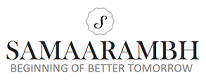 Samaarambh Techno Management Private Limited