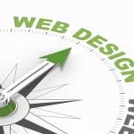 parallax scrolling web designing