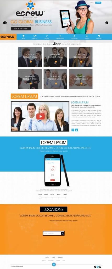 design1_new1