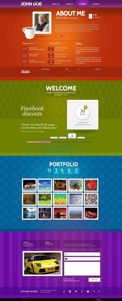 web-page3