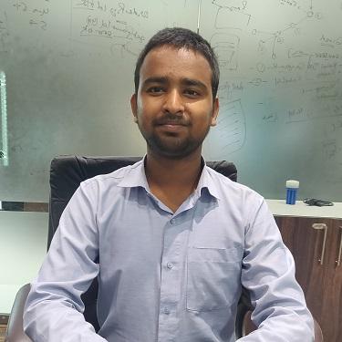 Prince -PHP developer