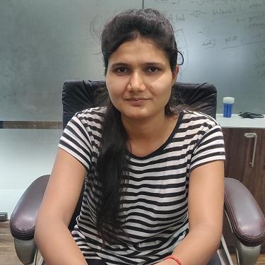 Rupam Codeignter Developer