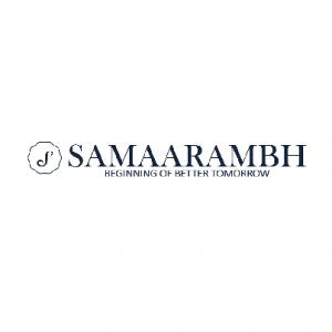 Samaarambh