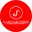 Samaarambh Techno Management Pvt Ltd